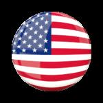 USA (Verizon/AT&T)